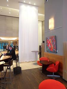 Expo Hilton Dusseldorf 4.jpg