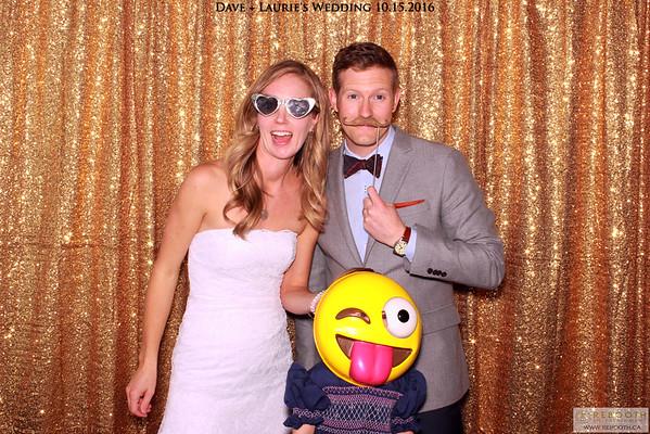 LD-Wedding 2016