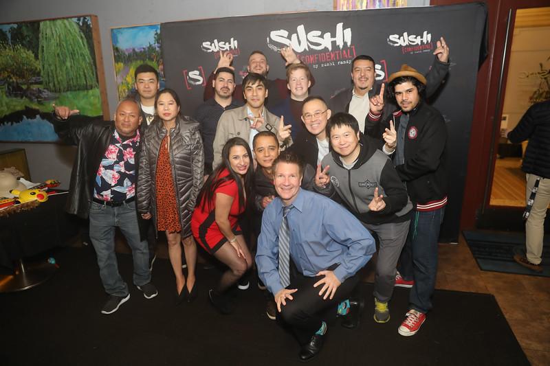 01-20-2020 Sushi Confidential Appreciation Party-299_HI.jpg