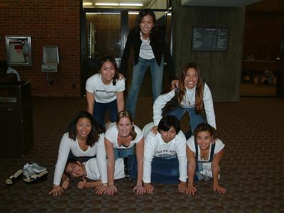 2002-12-03 GD Group Pics