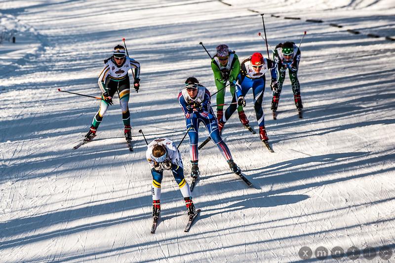 2016-nordicNats-skate-sprint-7807.jpg