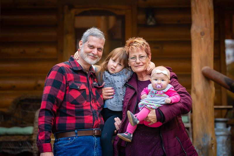 Mather Family-99.jpg