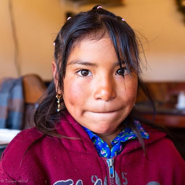 Tarahumara niños-1.jpg