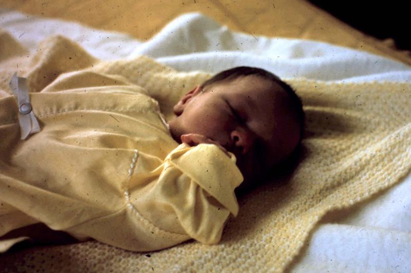 Jan - Newborn.jpg