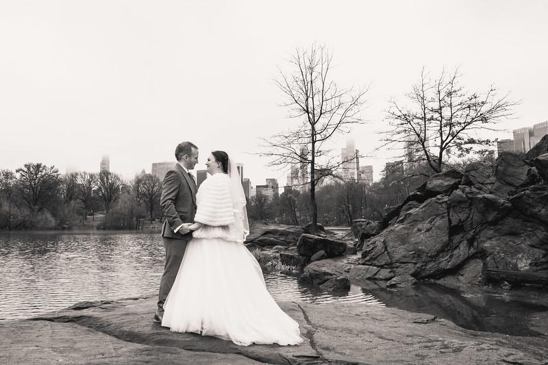 Central Park Wedding - Michael & Eleanor-154.jpg