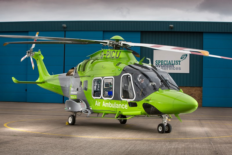 Childrens Air Ambulance (UK) AW169 (2).jpg