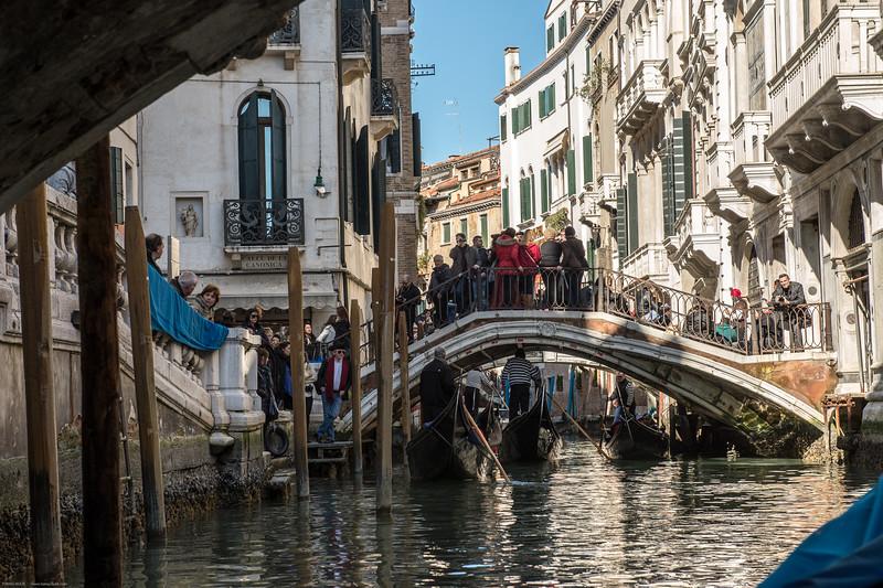 Venezia (240 of 373).jpg
