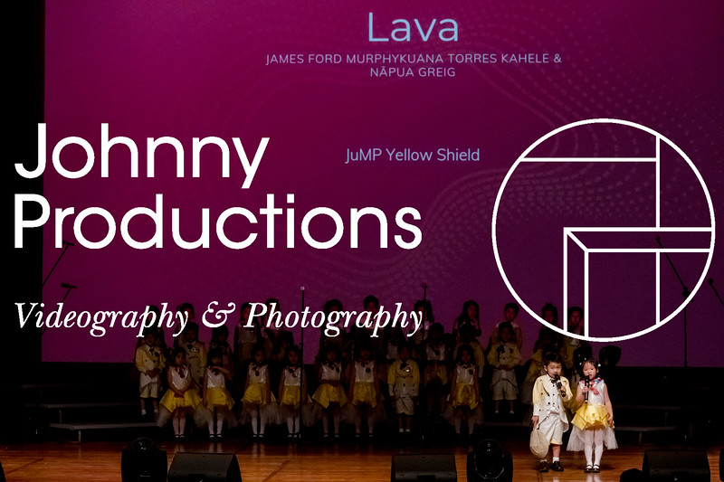 0121_day 2_yellow shield_johnnyproductions.jpg