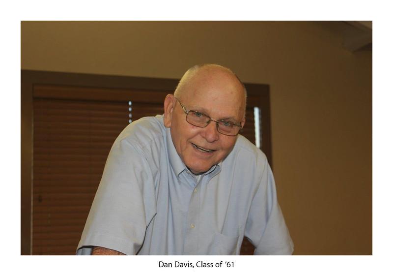 Dan Davis '61.jpg