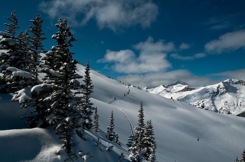 Whitecap_Alpine_2009_MPiche-148