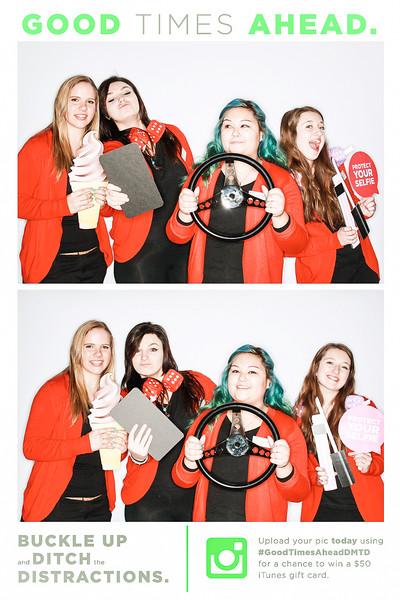 Safe Kids Denver Metro - Centaurus High School-Denver Photo Booth Rental-SocialLightPhoto.com-124.jpg