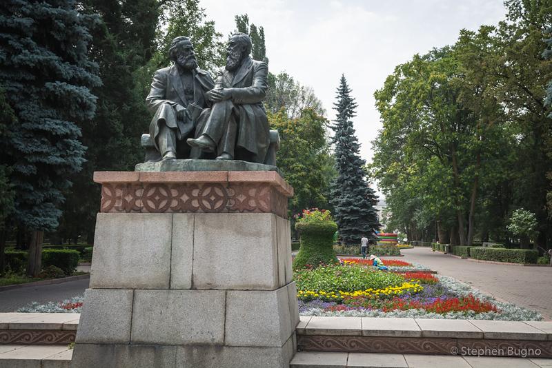 Bishkek-2413.jpg
