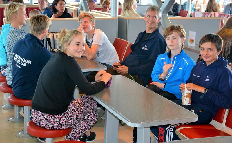 UngdomsmesterskapetOS_ (2).JPG