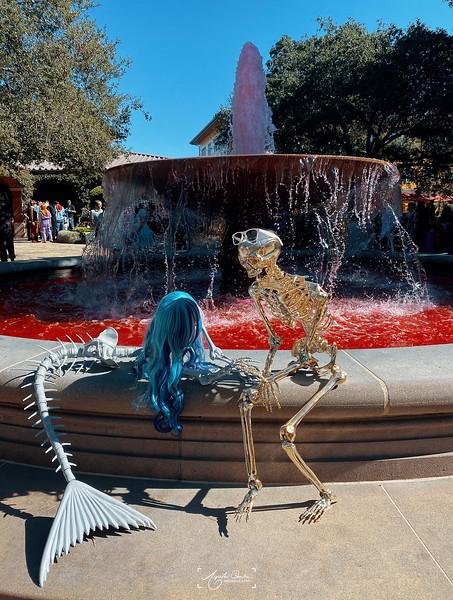 10_30_2019_Halloween_055.jpg