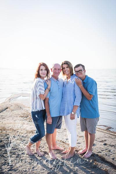 wlc The Bonner family 2132018.jpg