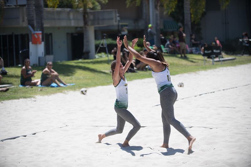 Beach-Volleyball-2017-05-02-0073.jpg