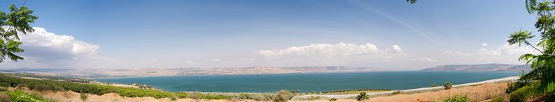 Sea of Gallilee.jpg