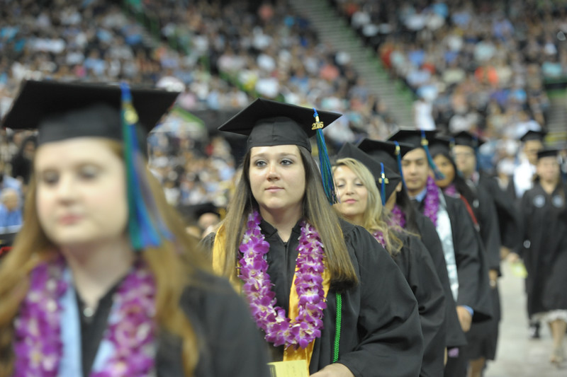 051416_SpringCommencement-CoLA-CoSE-0646-2.jpg