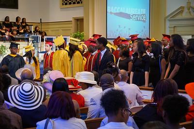 May.25.2013 - GAAA Baccalaureate