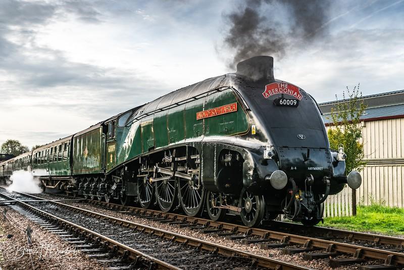 Bluebell Railway - Giants of Steam-87428.jpg