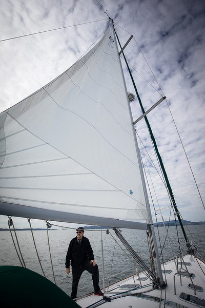 Sailing with Dave_ (19 of 86).jpg