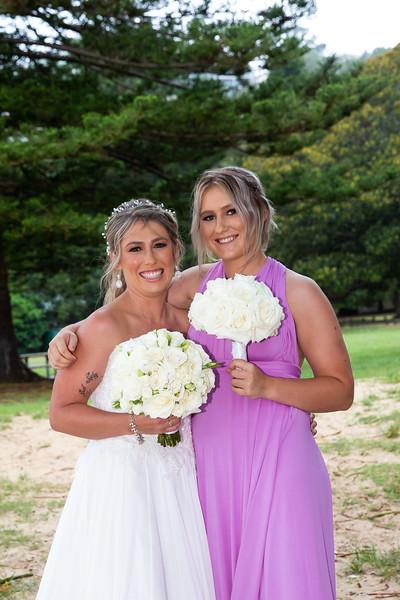 RaeMartin Wedding (276).JPG