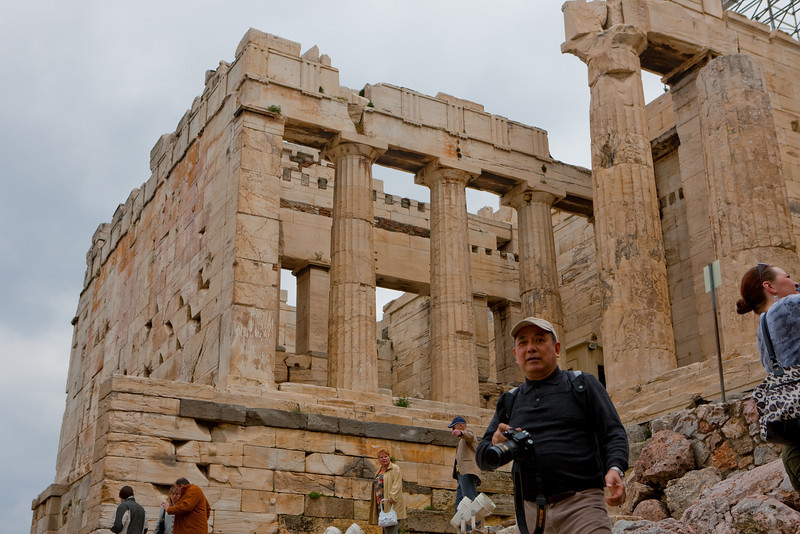 Greece-4-3-08-33148.jpg