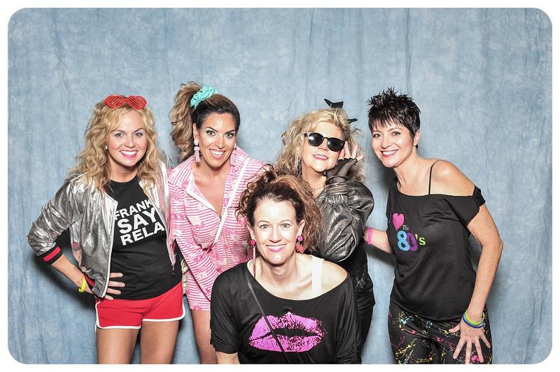 Sherrys-80s-Birthday-Photobooth-37.jpg