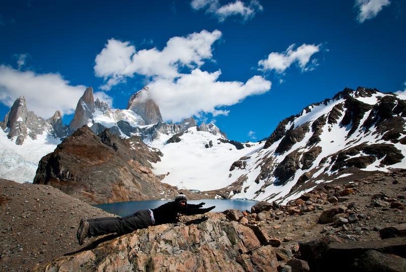 El Chalten 201112 Laguna Sucia y Laguna de Los Tres Hike  (71).jpg