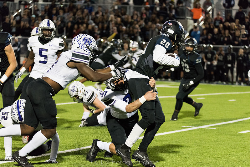 CR Var vs Hawks Playoff cc LBPhotography All Rights Reserved-1670.jpg