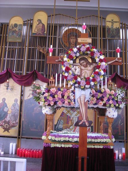 2010-04-04-Holy-Week_371.jpg