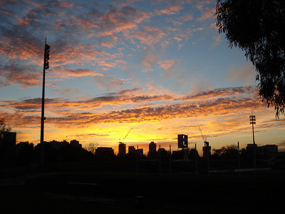 2008.04.26 Melbourne Australia