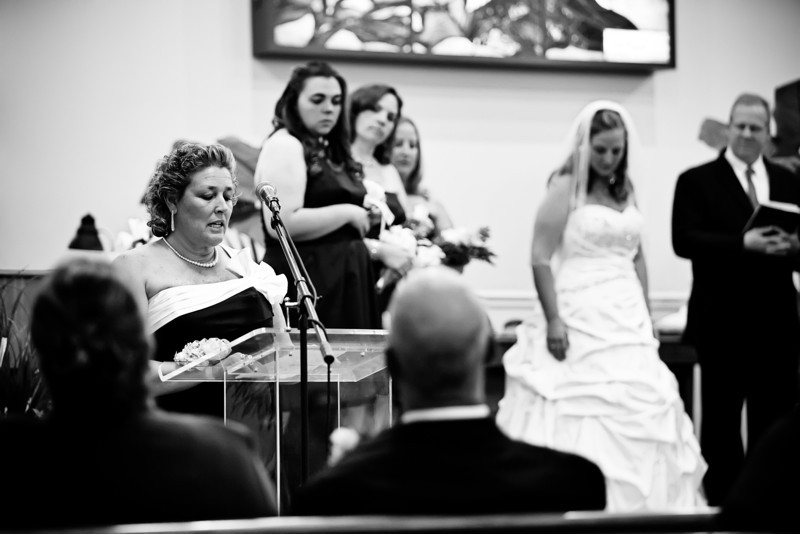 Wedding_0265_BW_Edit.jpg