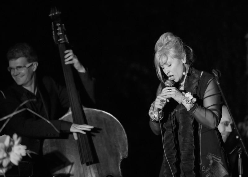 Tina May concert in Grafham July 2012_7622820386_o.jpg