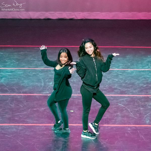 CSM Dance Perspectives-95607.jpg