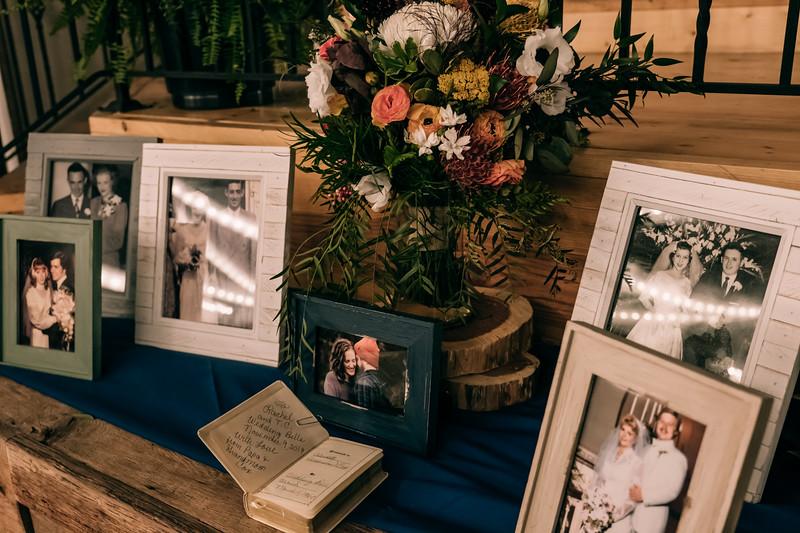 Cox Wedding-513.jpg