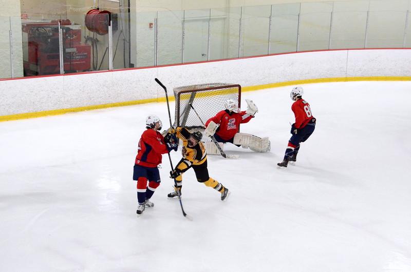 160207 Jr. Bruins Hockey-087.JPG