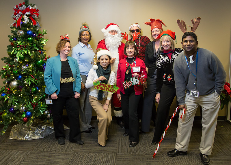 Resource Group 2016 Holiday Party-3145.jpg