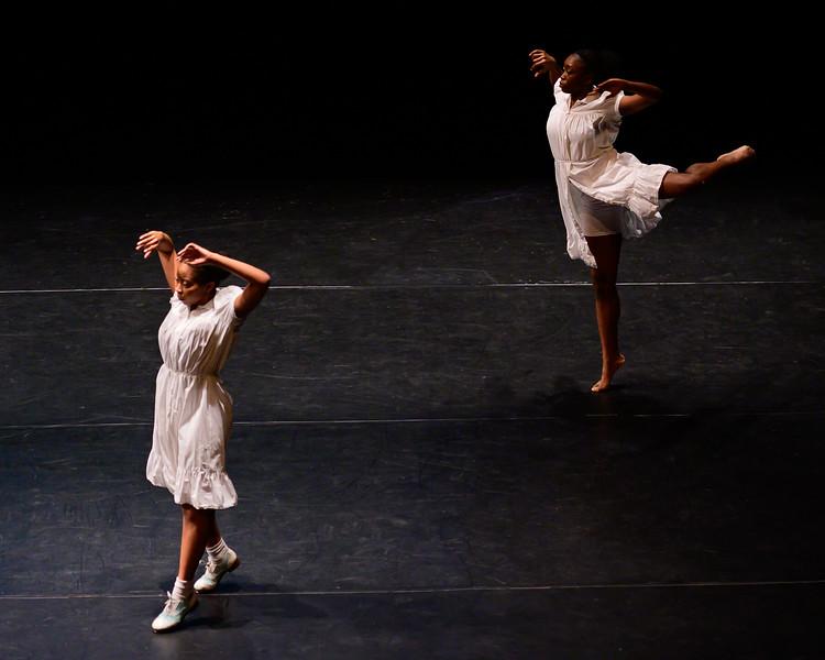 2020-01-16 LaGuardia Winter Showcase Dress Rehearsal Folder 1 (438 of 3701).jpg