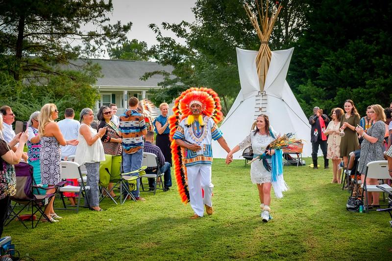 RHP KBAR 10012016 Wedding Ceremony Images 82 (c) 2016 Robert Hamm.jpg