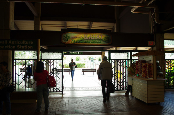 Kauai July 2013