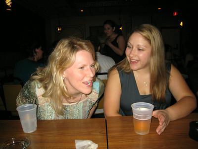 2007_05_10 - Karaoke @ Asia in Portsmouth