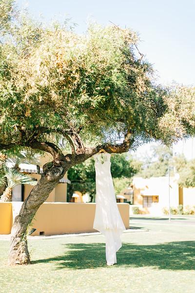 J+C Wedding-9.jpg