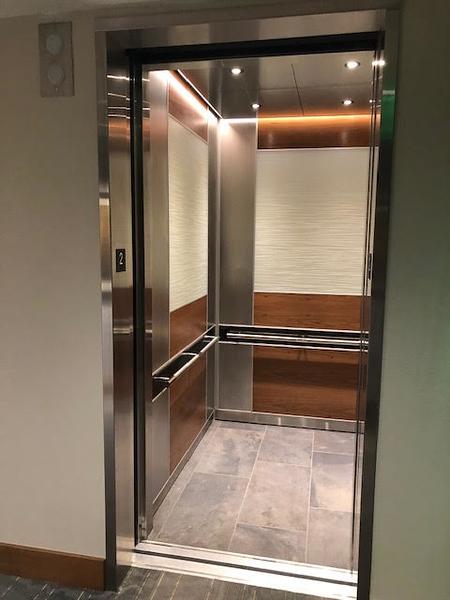Elevator 5.jpg