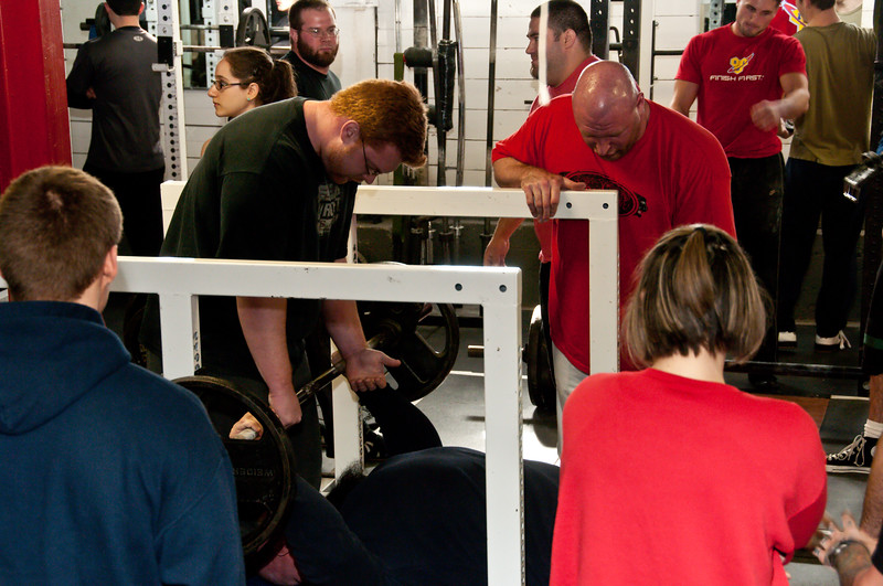 TPS Training Day 2-20-2010_ERF4710.jpg