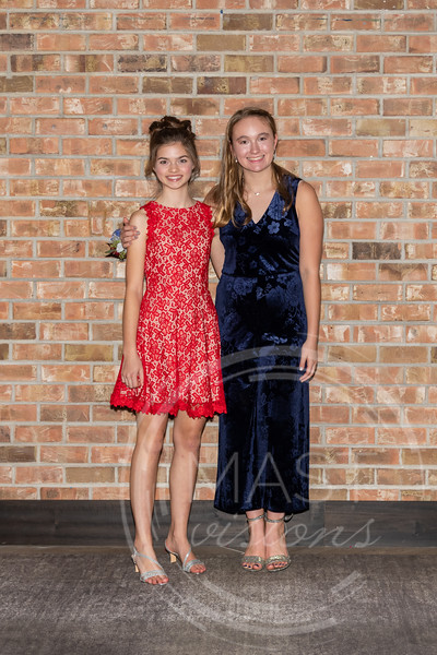 UH Fall Formal 2019-6813.jpg