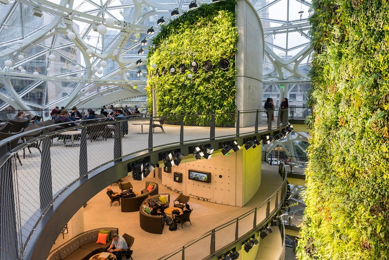 Pratt_Amazon Spheres_035.jpg