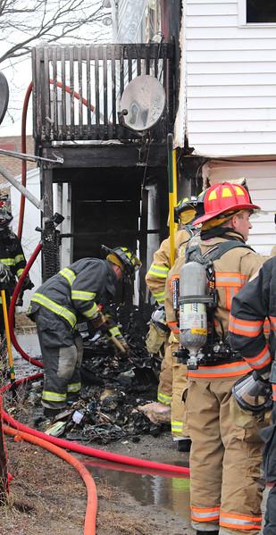 salisbury fire 14.jpg