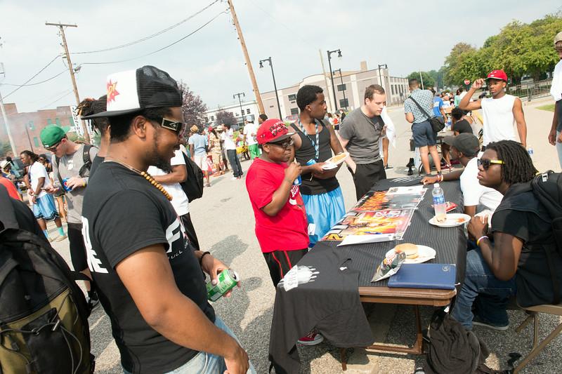 August 18, 2014  Street Fair 8958.jpg