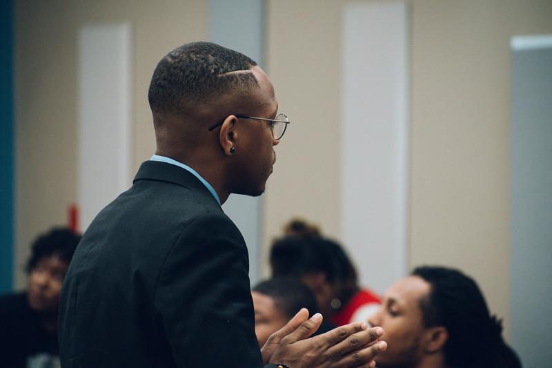 9 November 2019 Black Men and Women's Summit Luncheon-4221.jpg